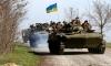 Tướng Mỹ, Nga điện đàm về tình hình miền Đông Ukraine