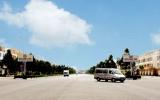 Đại thắng mùa xuân 1975 - Mốc son chói lọi : Căn cứ Lai Khê tan rã