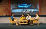 Nhật ký thế hệ Hồ Chí Minh: Sáng ngời lý tưởng cao đẹp!