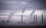LHQ kêu gọi cùng hành động chống biến đổi khí hậu