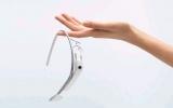 Google Glass sắp trở thành