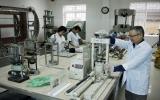 Khai mạc Tuần lễ khoa học và công nghệ quốc gia