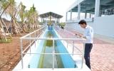 Phường Phú Hòa (TP.TDM): Tuyên truyền về đấu nối nước thải sinh hoạt vào hệ thống thu gom chung