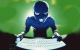 Hàng trăm website Việt Nam bị hacker tấn công