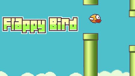 Ứng dụng Việt đình đám Flappy Bird sẽ hồi sinh trong tháng 8
