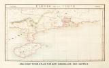 Bộ Atlas khẳng định chủ quyền biển đảo Việt Nam