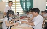 Học sinh vùng xa vững tâm trước kỳ thi tốt nghiệp
