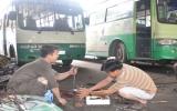 Nhanh lên… buýt ơi! – Kỳ 3