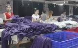 Doanh nghiệp Đài Loan hoạt động trở lại