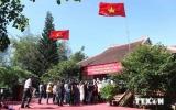 Kỷ niệm Ngày sinh Chủ tịch Hồ Chí Minh