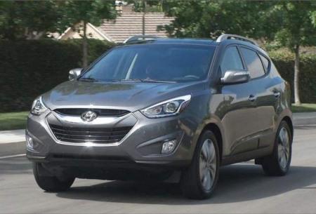 (Ảnh: Hyundai)