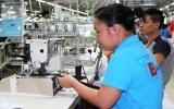 Bảo vệ tài sản cho doanh nghiệp chính là bảo vệ quyền, lợi ích chính đáng của người lao động