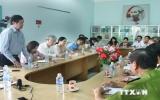 Vụ 3 trẻ sơ sinh tử vong ở Quảng Trị: Do y tá tiêm nhầm thuốc
