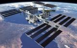 Nga phát triển chương trình không gian thay thế Trạm Vũ trụ Quốc tế