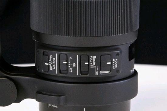 Thủ thuật kéo dài thời lượng pin máy ảnh