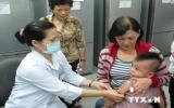 Bộ Y tế lý giải vì sao thiếu vắcxin dịch vụ thời gian qua
