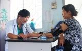 """Y tế Bắc Tân Uyên """"bắt nhịp"""" mới…"""