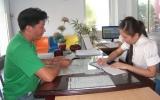 Công ty thuốc thú y Safa: Hỗ trợ cán bộ, chiến sĩ và nhân dân quần đảo Trường Sa