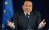 Cựu Thủ tướng Italia, Silvio Berlusconi: Sa cơ, không nản chí