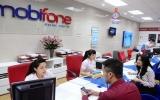 MobiFone kiên quyết thu hồi SIM chưa đăng ký và kích hoạt