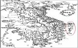 """Bản đồ cổ Việt Nam - bằng chứng """"thép"""" về chủ quyền Hoàng Sa, Trường Sa"""