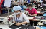 Hàn Quốc giúp doanh nghiệp Việt đổi mới thân thiện với môi trường