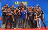 Công ty Cổ phần Đại Thiên Lộc: Chăm lo tốt đời sống công nhân lao động