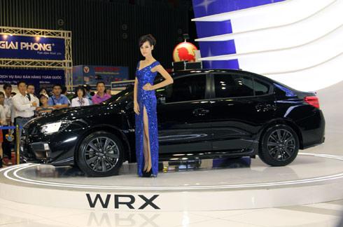 Subaru-32-6711-1401361741.jpg