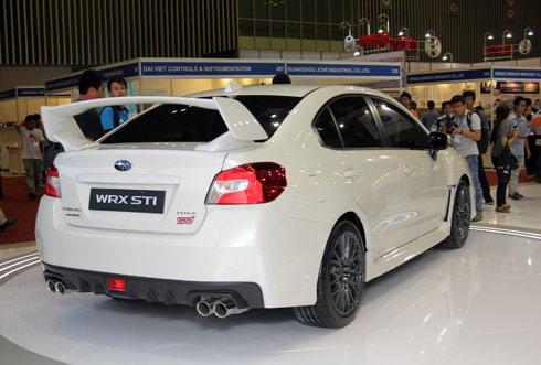 Subaru-3-7794-1401361741.jpg