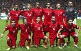 Bồ Đào Nha - Cơ hội ngàn vàng