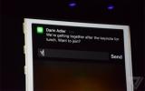 iOS 8 và nhiệm vụ xóa nhòa khoảng cách với OS X