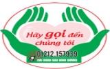 Cùng giúp đỡ cậu học trò nghèo bị ung thư máu