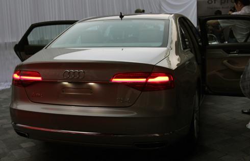 Audi-2-2704-1402070440.jpg