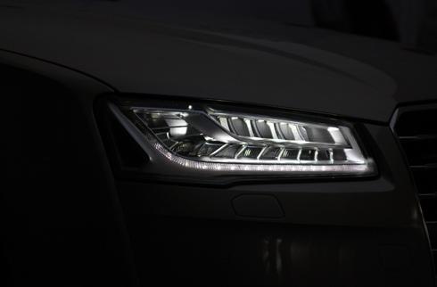 Audi-3-8345-1402070440.jpg