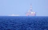Trung Quốc tăng tàu quân sự, lực lượng chấp pháp Việt Nam đấu tranh ở cường độ cao
