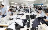 Báo Đức ca ngợi môi trường đầu tư thuận lợi ở Việt Nam