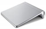Hướng dẫn cơ bản sử dụng trackpad đa điểm trên OS X
