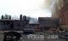 Ukraine xác nhận 49 người chết trong vụ máy bay bị bắn hạ