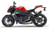 EBR 1190 SX 2014 - nakedbike mới xuất hiện