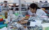 Ngành dược Việt Nam: Làm chủ thị trường nội địa