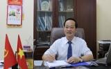 Công ty cổ phần thương mại bia Sài Gòn Miền Đông: Ngày càng phát triển bền vững