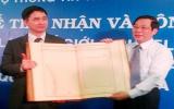 Tư liệu Hoàng Sa, Trường Sa của Việt Nam là độc nhất vô nhị