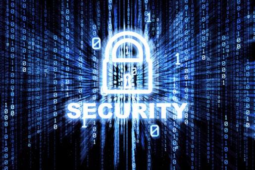 5 cải tiến bảo mật cho máy tính