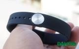 Sony Smartband chính thức bán ra thị trường Việt, giá 2,49 triệu đồng