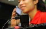 5 hiểu lầm về sạc pin điện thoại