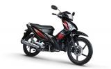 Honda Wave 125 Alpha giá 1.250 USD