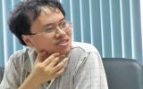 Ba nhà khoa học Việt vào top có ảnh hưởng nhất thế giới