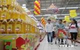 5 công ty Việt lọt tốp 500 công ty bán lẻ hàng đầu châu Á-TBD