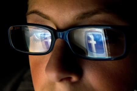 Nhiều người cho rằng Facebook đối xử với họ... như những chú chuột bạch trong phòng thí nghiệm