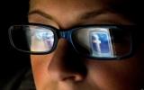 """Facebook gây """"sốc"""" vì bí mật thí nghiệm tâm lý trên người dùng"""